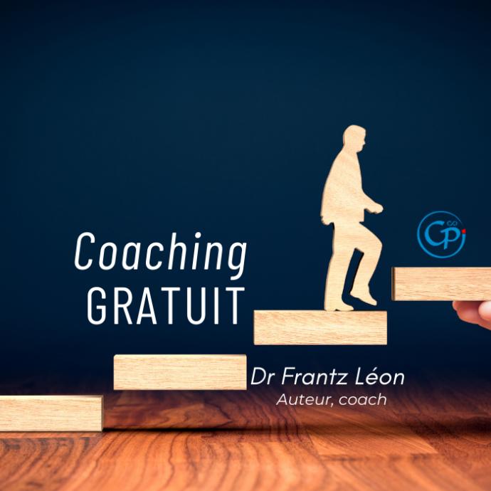 """alt="""" coaching gratuit."""">"""