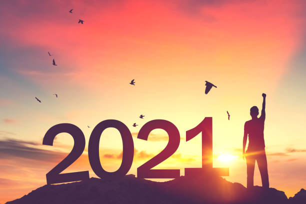 "alt="" conseils pour reussir son annee 2021 . "">"
